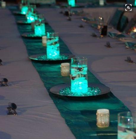 iluminacion-led-bodas
