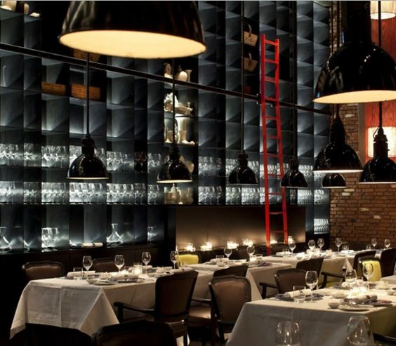 iluminacion-restaurantes-hotel-1