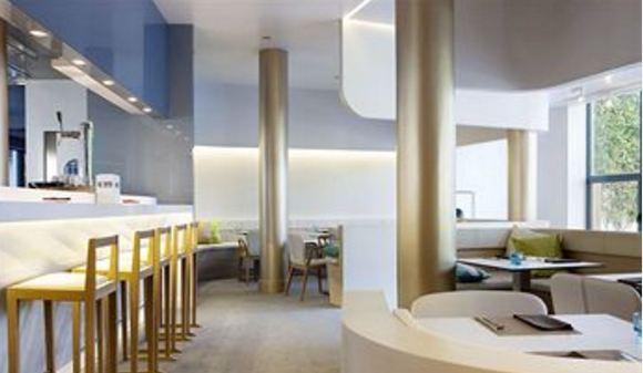 iluminacion-restaurantes-hotel-2