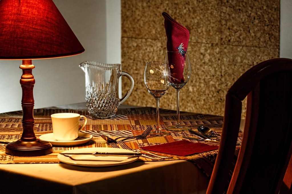 iluminacion-restaurantes-interior