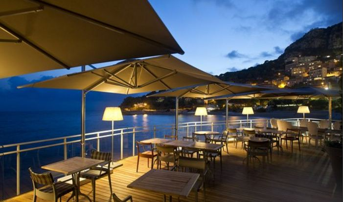 terraza-restaurante-iluminacion