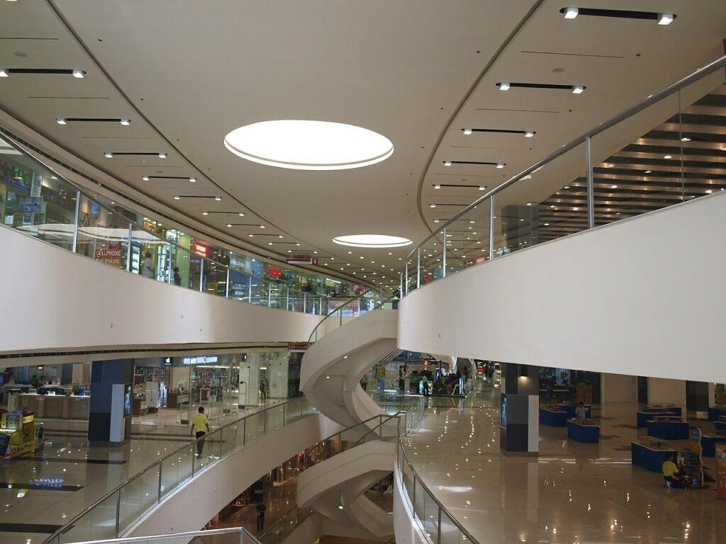 iluminacion-tienda-boutique-moda