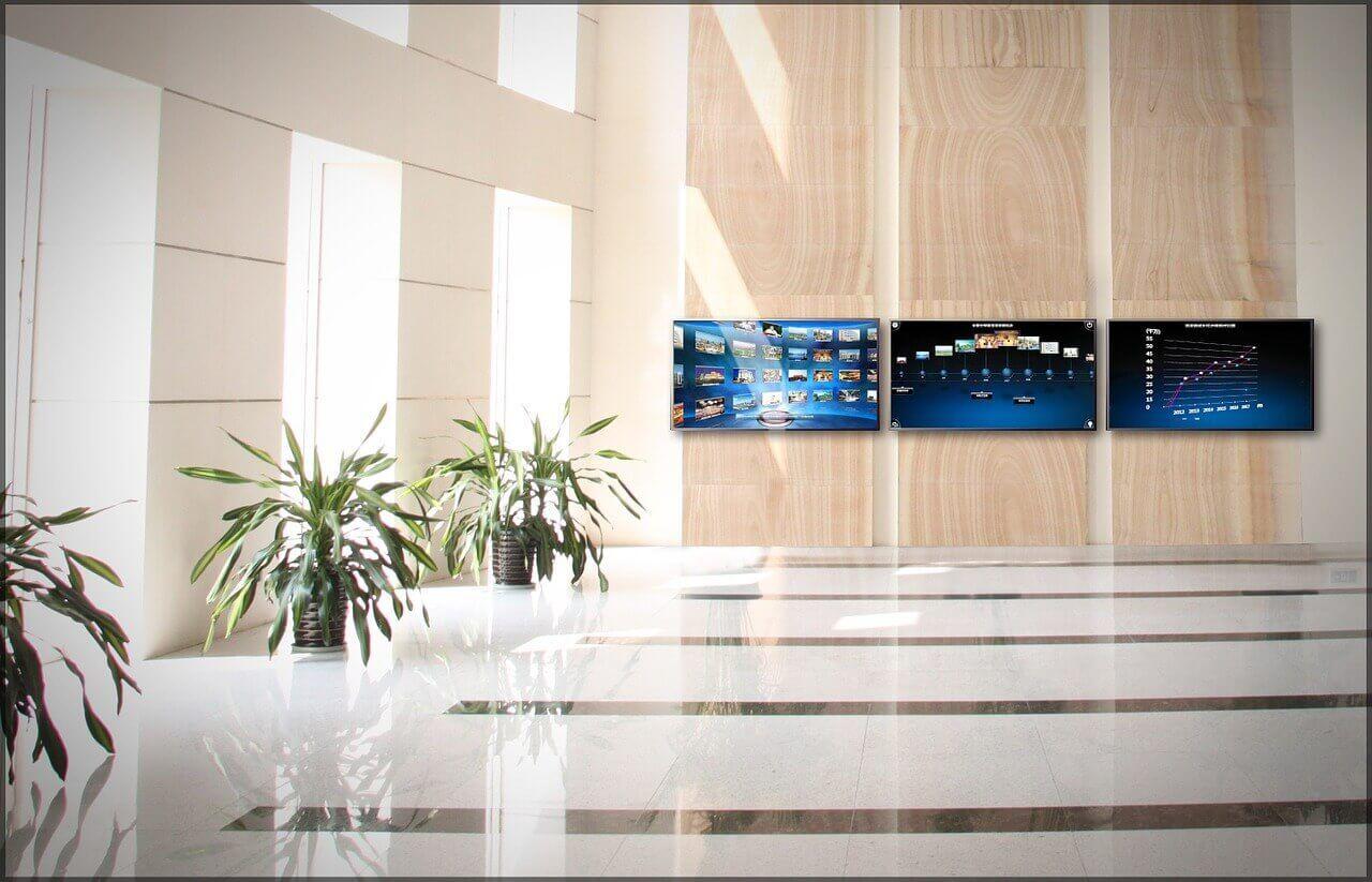 guia-iluminacion-para-hoteles-1