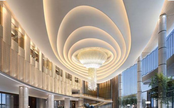 iluminacion-hoteles-interior-1