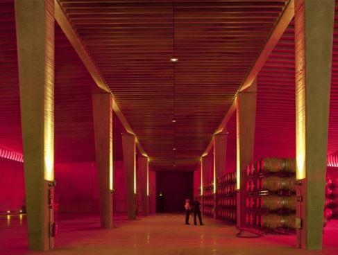 iluminacion-bodegas-3
