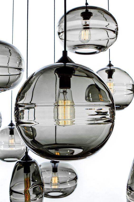 tendencias en iluminacion en negocios 5