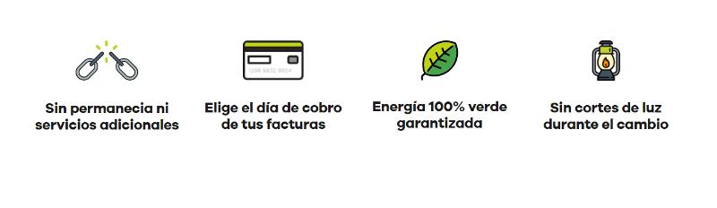 ganaenergia empresa