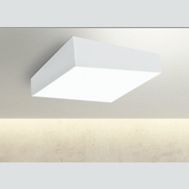 plafon-cuadrado-MINI-45×45-led-mantra-blanco-1