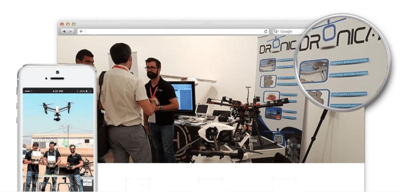 dronica en lahora10