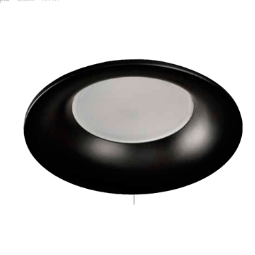 foco-empotrable-LED-546N-negro-1